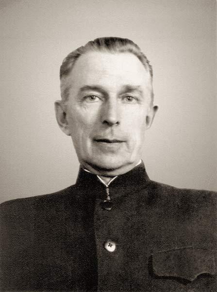 Б.Н.Абрамов
